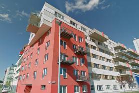 Prodej, byt 3+kk, 88 m2, Praha 4 - Modřany, ul. Vorařská