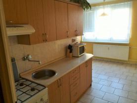 IMG_20151220_135836 (2) (Prodej, byt 2+1, 63 m2, Ostrov, ul. Družební), foto 2/12