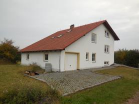 DSCN4361 (Prodej, rodinný dům 7+2, 280 m2, Přehýšov), foto 2/47