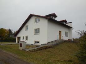 DSCN4359 (Prodej, rodinný dům 7+2, 280 m2, Přehýšov), foto 3/47