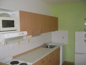 Prodej, byt 2+1, 62 m2, Mikulov, okr. Břeclav