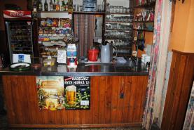 Prodej, restaurace, 200 m2, Vendryně