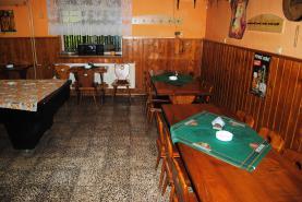 DSC_0197 (Prodej, restaurace, 200 m2, Vendryně), foto 4/7