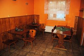 DSC_0196 (Prodej, restaurace, 200 m2, Vendryně), foto 2/7