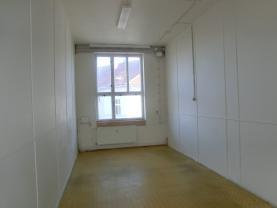 CIMG9601 (Pronájem, výrobní objekt 410 m2, Slaný), foto 4/14