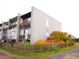 Prodej, rodinný dům, Poláky