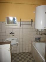 (Prodej, zemědělská usedlost, 1180 m2, Horažďovice), foto 4/37