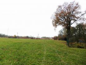 PB150001 (Prodej, stavební pozemek, 3140 m2, Cheb, Chlumeček), foto 2/9