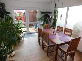 Prodej, rodinný dům, 115 m2, Květnice