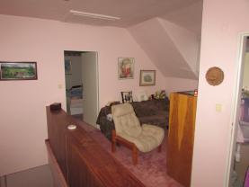 IMG_5389 (Prodej, rodinný dům, Stochov - Slovanka), foto 3/20