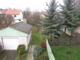 IMG_5400 (Prodej, rodinný dům, Stochov - Slovanka), foto 2/20