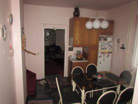 IMG_5412 (Prodej, dvougenerační rodinný dům, Stochov - Slovanka), foto 4/32