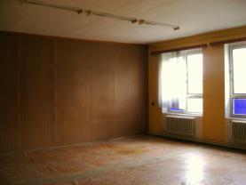 PC080426 (Pronájem, výrobní prostory, 215 m2, Klatovy), foto 2/7