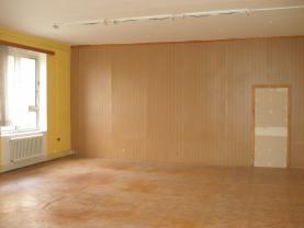 PC080427 (Pronájem, výrobní prostory, 215 m2, Klatovy), foto 3/7