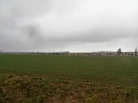 Prodej, pole, 20750 m2, Dobřeň