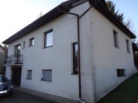 DSC07715 (Prodej, rodinný dům 9+3, 450 m2, Říčany - Radějovice), foto 3/25