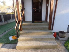 DSC07731 (Prodej, rodinný dům 9+3, 450 m2, Říčany - Radějovice), foto 4/25