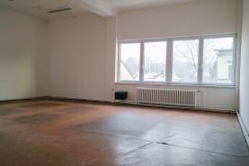 SAM_1668 (Pronájem, komerční prostory, 77 m2, Třinec, ul. 1. Máje), foto 2/3