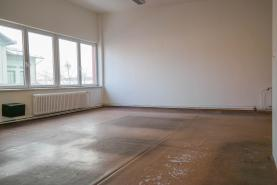 SAM_1675 (Pronájem, komerční prostory, 77 m2, Třinec, ul. 1. Máje), foto 3/3