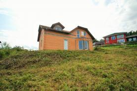 DSC_0072 (2) (Prodej, rodinný dům, 6+1, 300 m2, Karlovy Vary), foto 2/21