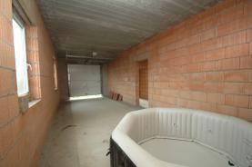 DSC_0001 (Prodej, rodinný dům, 6+1, 300 m2, Karlovy Vary), foto 4/21