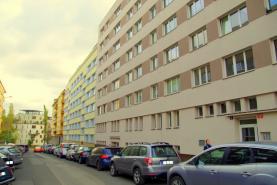 Prodej, byt 3+kk, 71 m², Praha 4 - Michle