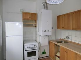 Prodej, byt 3+1, DV, Ústí nad Orlicí