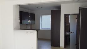 Prodej, byt 2+1, 84 m², OV, Svit, Slovensko