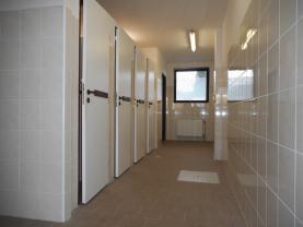 DSCN0811 (Prodej, kemp, 27 985 m2, Sadov), foto 4/25