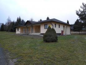 Prodej, kemp, 27 985 m2, Sadov