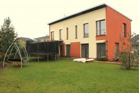 Prodej, rodinný dům 5+kk, 227 m2, Bašť