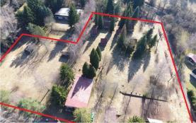 Prodej, rekreační zařízení, 10781 m2, Sedliště u Sázavy