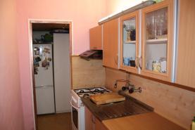 Prodej, byt 2+1, 59 m2, DV, Praha 10 - Malešice (Prodej, byt 2+1, 59 m2, DV, Praha 10 - Malešice), foto 2/18