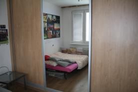 Prodej, byt 2+1, 59 m2, DV, Praha 10 - Malešice (Prodej, byt 2+1, 59 m2, DV, Praha 10 - Malešice), foto 4/18