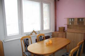 Prodej, byt 2+1, 59 m2, DV, Praha 10 - Malešice (Prodej, byt 2+1, 59 m2, DV, Praha 10 - Malešice), foto 3/18