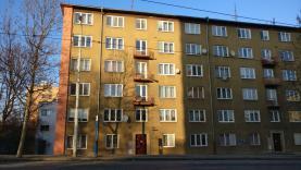 Prodej, byt 2+1, 53 m², Praha 3 - Žižkov