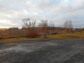 DSCN0917 (Prodej, pozemek, 27 985 m2, Sadov), foto 3/25