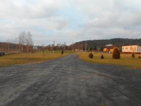 Prodej, pozemek, 27 985 m2, Sadov