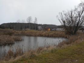 DSCN0798 (Prodej, pozemek, 27 985 m2, Sadov), foto 2/25