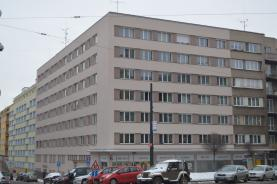Prodej, byt 2+1, 57 m2, OV, Praha 4 - Michle