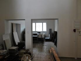 DSCN3623 (Prodej, obchodní objekt, Kladno, ul.Cyrila Boudy), foto 2/12