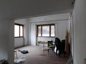 DSCN3610 (2) (Prodej, obchodní objekt, Kladno, ul.Cyrila Boudy), foto 3/12
