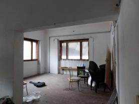 DSCN3610 (2) (Prodej, rodinný dům, Kladno, ul.Cyrila Boudy), foto 3/12