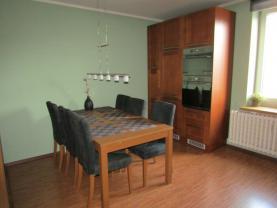 Prodej, byt 3+1, 70 m2, Moravská Ostrava
