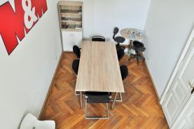 DSC_1976 (Kopírovat) (Pronájem, kancelářských prostor, 200 m2, Brno - střed), foto 3/19