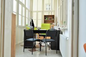 DSC_2004 (Kopírovat) (Pronájem, kancelářských prostor, 200 m2, Brno - střed), foto 2/19