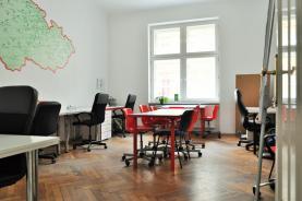 DSC_1977 (Kopírovat) (Pronájem, kancelářských prostor, 200 m2, Brno - střed), foto 4/19