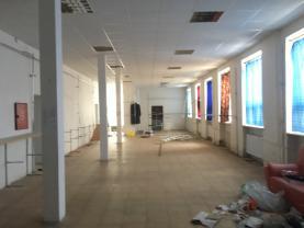 UNADJUSTEDNONRAW_thumb_ec0 (Prodej, komerční objekt, 1300 m2, Bohumín, ul. Revoluční), foto 3/6