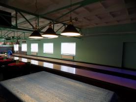 bowlingová herna (Prodej, obchodní objekt, 312 m2, Varnsdorf), foto 4/13