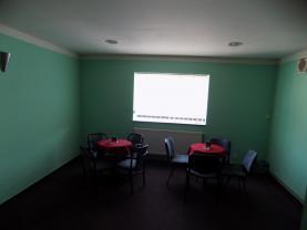 salonek (Prodej, obchodní objekt, 312 m2, Varnsdorf), foto 3/13
